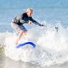 20200826-Surfing 8-26-20850_2681