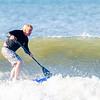 20200826-Surfing 8-26-20850_2674