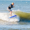 20200826-Surfing 8-26-20850_2711
