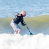 20200826-Surfing 8-26-20850_2673