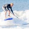 20200826-Surfing 8-26-20850_2684