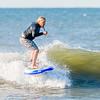 20200826-Surfing 8-26-20850_2712