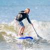 20200826-Surfing 8-26-20850_2678
