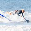 20200826-Surfing 8-26-20850_2685