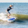20200826-Surfing 8-26-20850_2710
