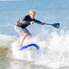 20200826-Surfing 8-26-20850_2680