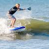 20200826-Surfing 8-26-20850_2709