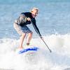 20200826-Surfing 8-26-20850_2682