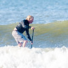 20200826-Surfing 8-26-20850_2672