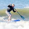 20200826-Surfing 8-26-20850_2675