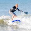 20200826-Surfing 8-26-20850_2679