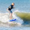 20200826-Surfing 8-26-20850_2713