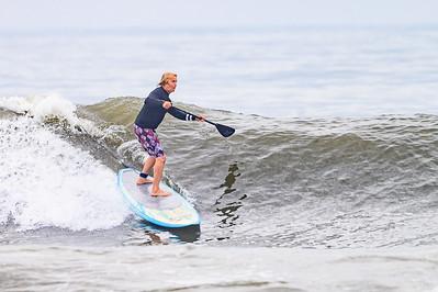20210821-Skudin Surf Jetski - 8-21-21Z62_4963