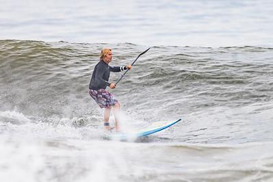 20210821-Skudin Surf Jetski - 8-21-21Z62_4977