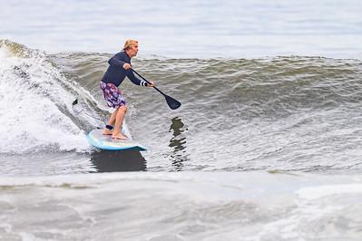 20210821-Skudin Surf Jetski - 8-21-21Z62_4967
