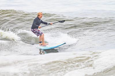 20210821-Skudin Surf Jetski - 8-21-21Z62_4981