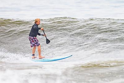 20210821-Skudin Surf Jetski - 8-21-21Z62_4974