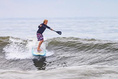20210821-Skudin Surf Jetski - 8-21-21Z62_4957