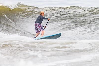 20210821-Skudin Surf Jetski - 8-21-21Z62_4969
