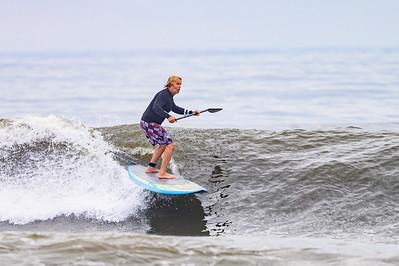 20210821-Skudin Surf Jetski - 8-21-21Z62_4961