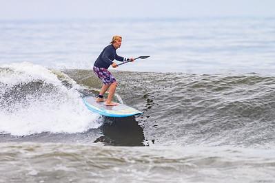 20210821-Skudin Surf Jetski - 8-21-21Z62_4960