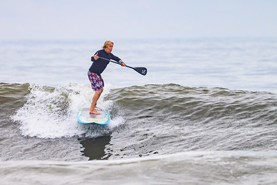 20210821-Skudin Surf Jetski - 8-21-21Z62_4956