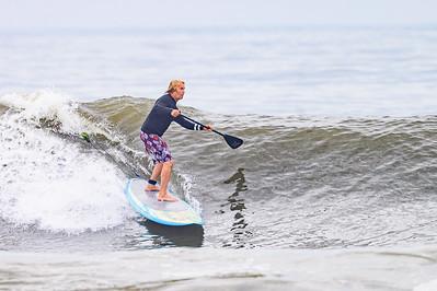 20210821-Skudin Surf Jetski - 8-21-21Z62_4964