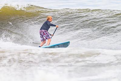 20210821-Skudin Surf Jetski - 8-21-21Z62_4968