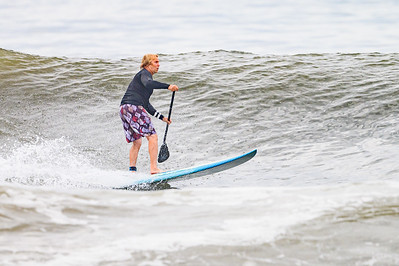 20210821-Skudin Surf Jetski - 8-21-21Z62_4972
