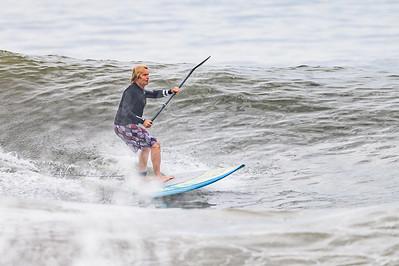 20210821-Skudin Surf Jetski - 8-21-21Z62_4978