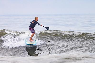 20210821-Skudin Surf Jetski - 8-21-21Z62_4958