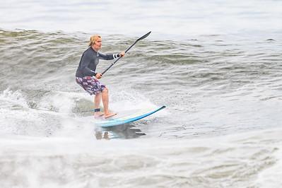 20210821-Skudin Surf Jetski - 8-21-21Z62_4979