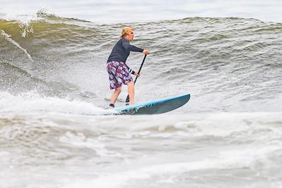 20210821-Skudin Surf Jetski - 8-21-21Z62_4970
