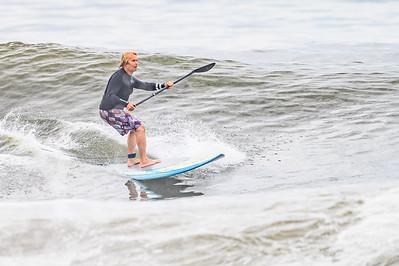 20210821-Skudin Surf Jetski - 8-21-21Z62_4980