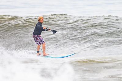 20210821-Skudin Surf Jetski - 8-21-21Z62_4975