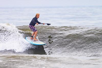 20210821-Skudin Surf Jetski - 8-21-21Z62_4962