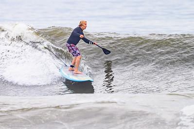 20210821-Skudin Surf Jetski - 8-21-21Z62_4965