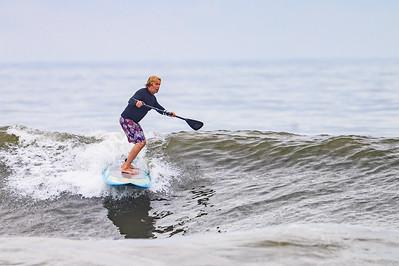 20210821-Skudin Surf Jetski - 8-21-21Z62_4959