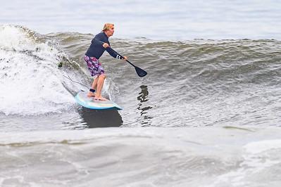 20210821-Skudin Surf Jetski - 8-21-21Z62_4966