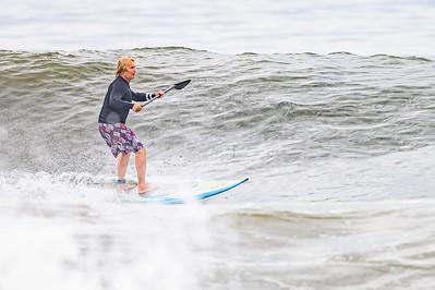 20210821-Skudin Surf Jetski - 8-21-21Z62_4976