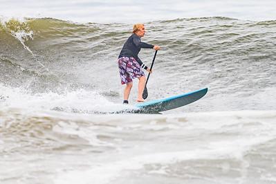 20210821-Skudin Surf Jetski - 8-21-21Z62_4971