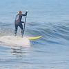 Surfing Long Beach 4-28-17-111