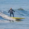 Surfing Long Beach 4-28-17-118