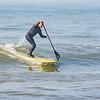Surfing Long Beach 4-28-17-094
