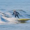 Surfing Long Beach 4-28-17-120