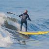 Surfing Long Beach 4-28-17-127