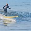 Surfing Long Beach 4-28-17-112