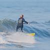 Surfing Long Beach 4-28-17-123