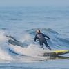 Surfing Long Beach 4-28-17-121