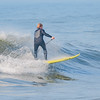 Surfing Long Beach 4-28-17-116